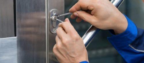 How to do SEO for locksmith