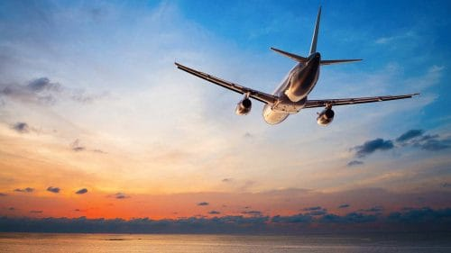 Flight booking API providers in India