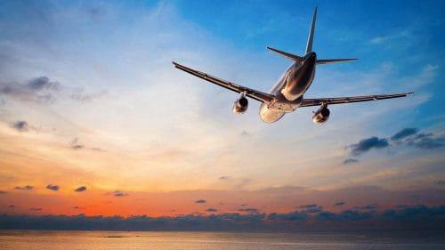 Flight booking API providers in India