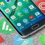 Android App Development Cost in India
