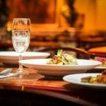 Web Designing For Restaurants