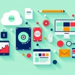 What Is The Cost Of App Development In India