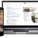 Google Virtual Tour Services