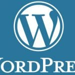 Top 10 WordPress Training Institutes in Chandigarh
