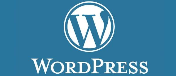 Wordpress training Institutes in Chandigarh