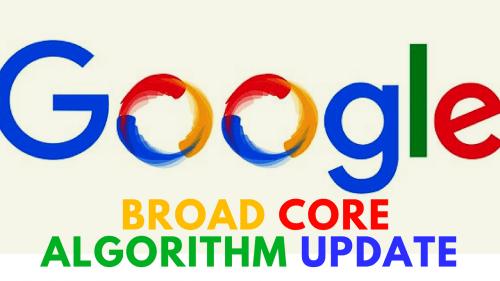 Google-Broad-Core-Algorithm-Update