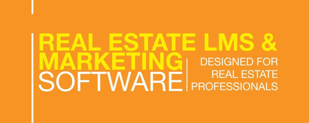 Top Lead Management Software For Real Estate