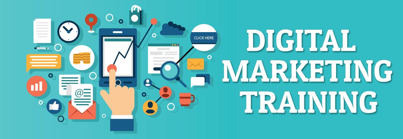 Top 10 Digital Marketing Training Institutes in Mohali