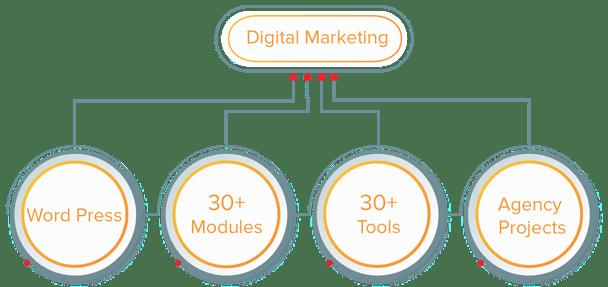 Digital Marketing Agency Opportunities in India