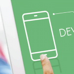 List Of Mobile App Development Companies in India