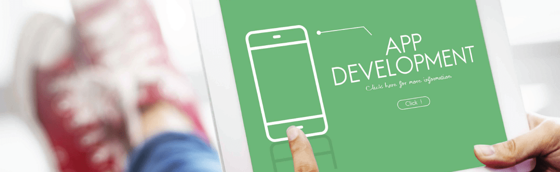 List Of Mobile App Development Companies in India | Updated 2019