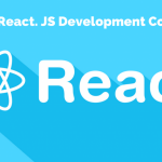 Top 10 React.JS Development Companies in India