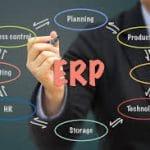 ERP For Pharma Companies