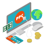 Top 10 PPC Companies In Canada