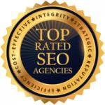 Top 10 SEO Companies In New York