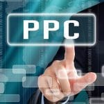 Top 10 PPC Companies In UK