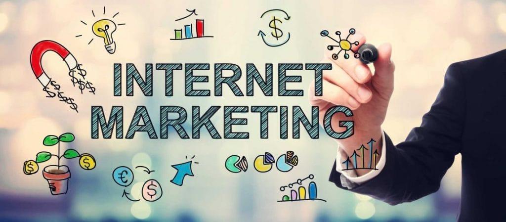 List Of Top 10 Digital Marketing Agencies In Toronto