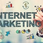 Top 10 Digital Marketing Agencies In Toronto