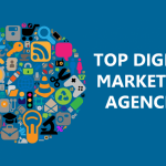 Top 10 Digital Marketing Companies In Ottawa