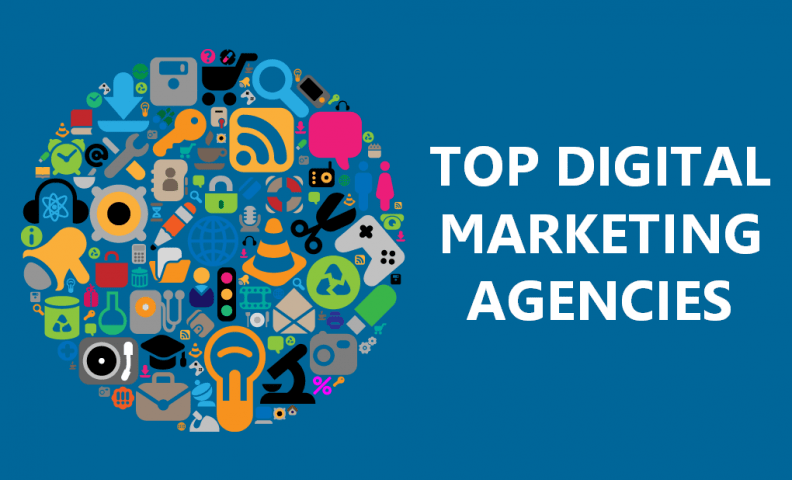 List Of Top 10 Digital Marketing Companies In Ottawa