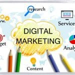 Top 10 Digital Marketing Companies in Perth