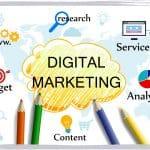 Top 10 Digital Marketing Companies in Perth