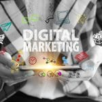Top 10 Digital Marketing Companies In UK
