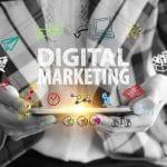 Top 10 Digital Marketing Companies In UK
