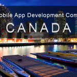 Top 10 Mobile App Development Companies In Canada
