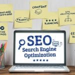 Top 10 SEO Companies In Chicago
