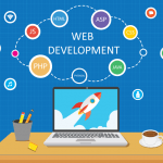 Top 10 Web Development Companies In Australia