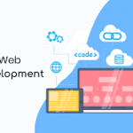 Top 10 Web Development Companies In UK