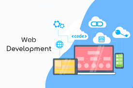 List Of Top 10 Web Development Companies In UK