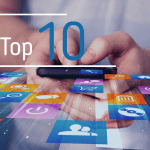 Top 10 Mobile App Development Companies In USA