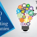 Top 10 Digital Marketing Agencies In Montreal
