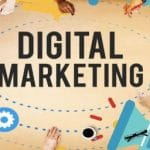 Top 10 Digital Marketing companies in Adelaide