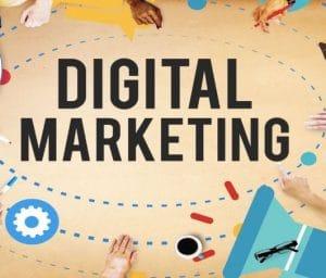list of top 10 digital marketing companies in Adelaide