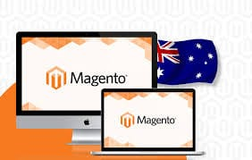 List of top 10 Magento development countries in Australia
