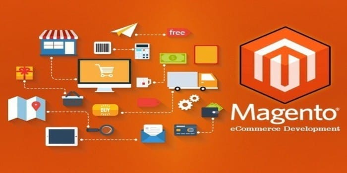 TOP MAGENTO DEVELOPMENT COMPANIES IN USA