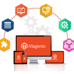 Top 10 Magento Development Companies In Canada