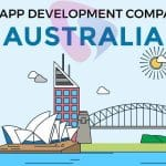 Top 10 Mobile App Development Companies In Australia