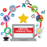 Top 10 Digital Marketing Companies In Brisbane