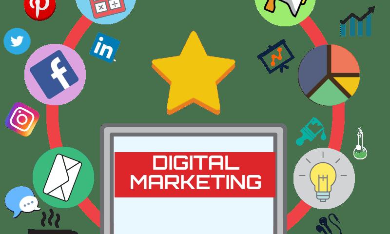 List Of Top 10 Digital Marketing Companies In Brisbane