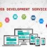 Top Web Development Companies in Brighton