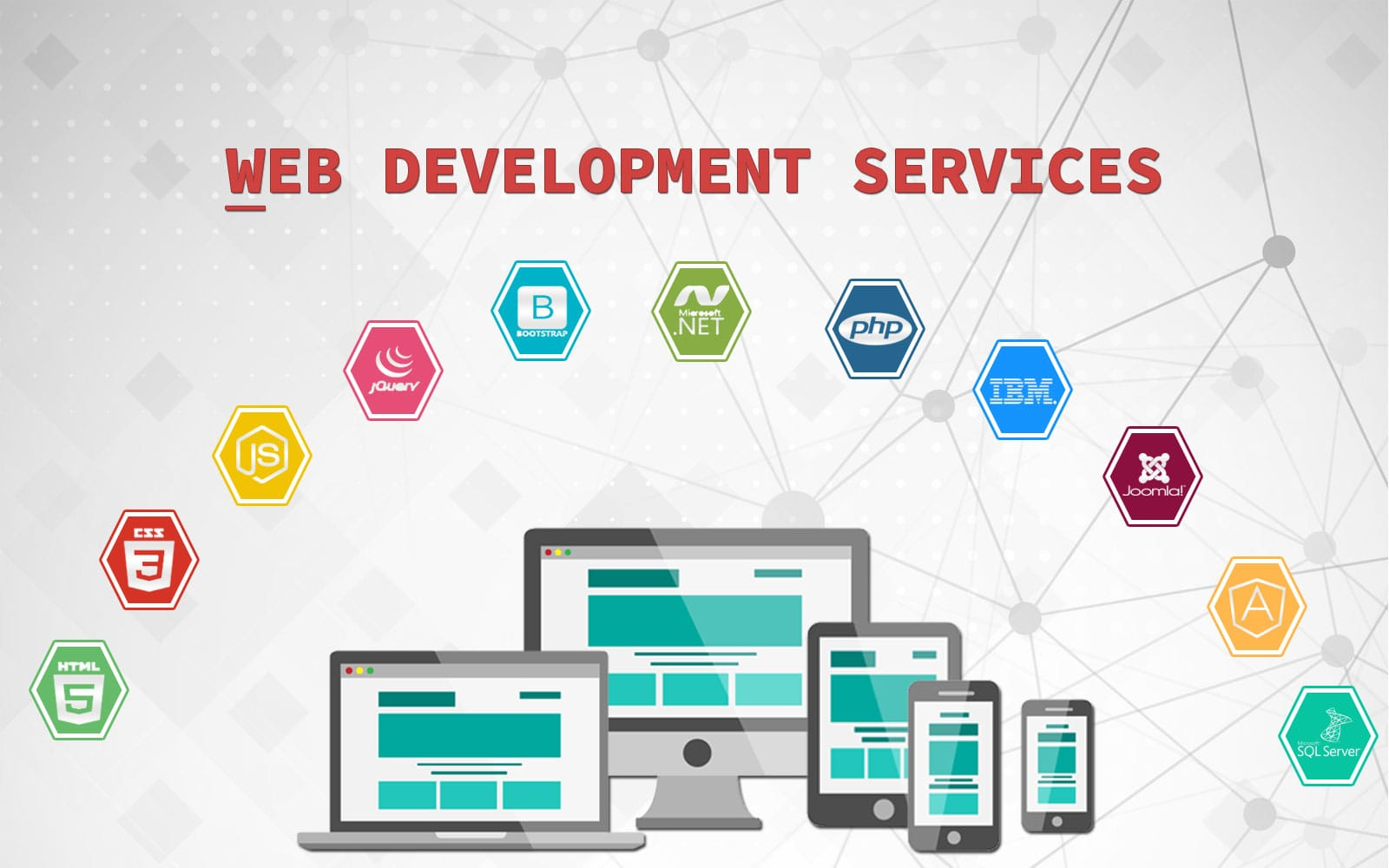 website development toronto