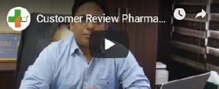 WebHopers Customer Video Testimonials