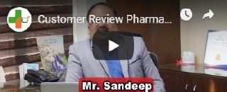WebHopers Customer Video Testimonials