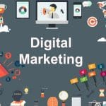 Top Digital Marketing Companies in New York