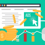 Top PPC Companies in Los Angeles