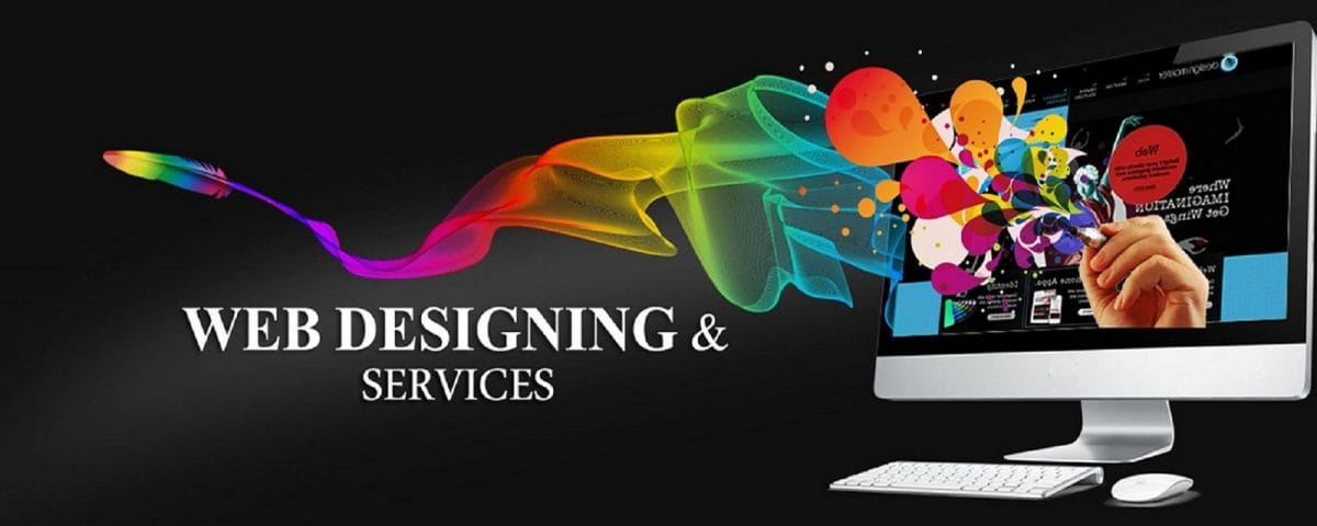 Top Web Designing Agencies in Los Angeles | Designer firms Los Angeles